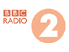 LOGO-bbcradio2