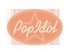 LOGO-popidol